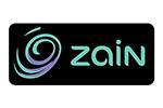 Zain_logo_png.png