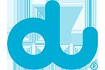 du-logo-sm.png