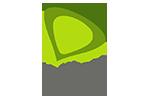 etisalat-logo-sm.png