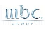 mbc-logo-sm.png