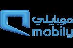 mobily-logo-sm.png