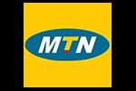 mtn-logo-sm.png
