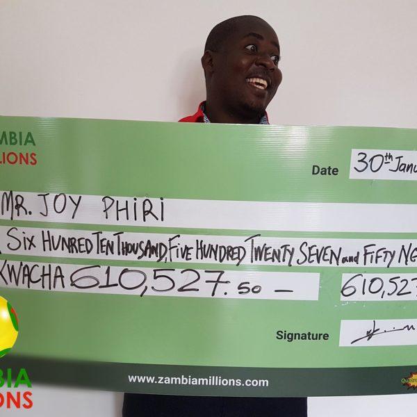 Zambia_Millions-MTN_Jackpot_Winner