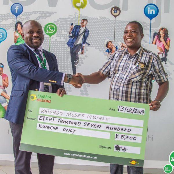 Zambia_Millions-Winner