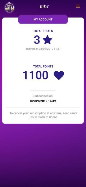 flashWIN-my_account_mobile