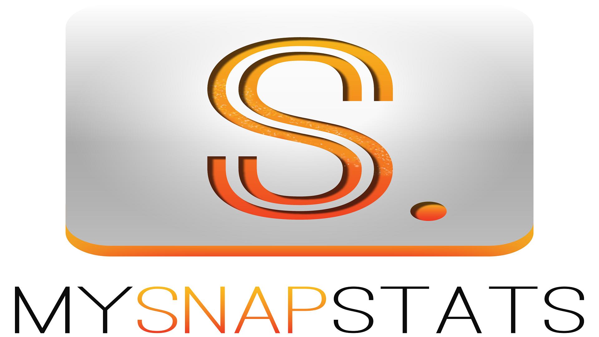 mySnapStats